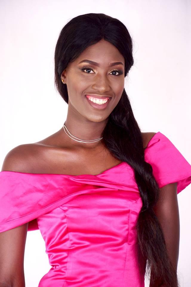 candidatas a miss etoile senegal 2018 (miss world senegal). final: 6 oct. - Página 2 Jla9zo7h