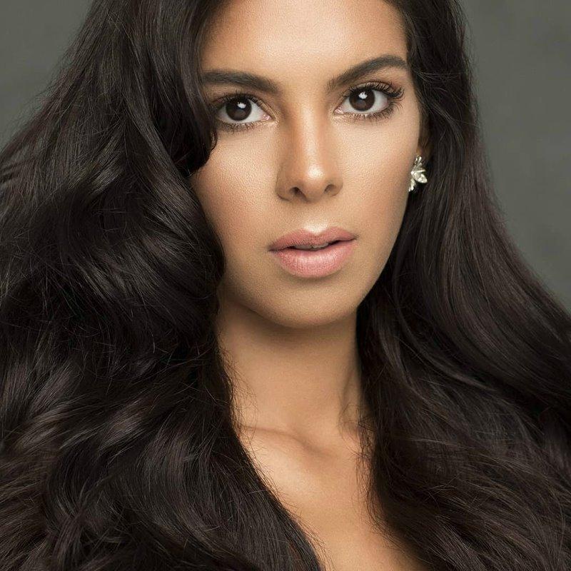 candidatas a miss venezuela 2018. final: 13 december. - Página 2 2v7erqpa