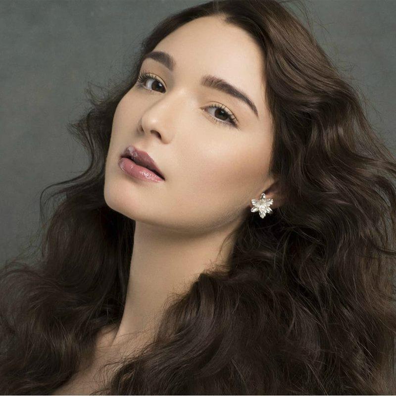 candidatas a miss venezuela 2018. final: 13 december. - Página 2 8t2zrdsa