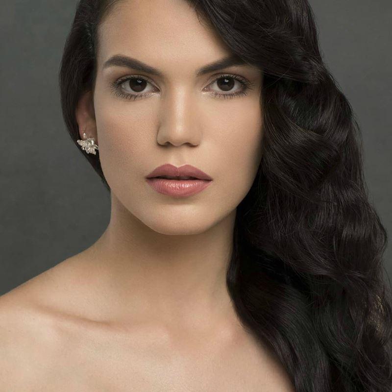 candidatas a miss venezuela 2018. final: 13 december. - Página 2 Aiky2rsv