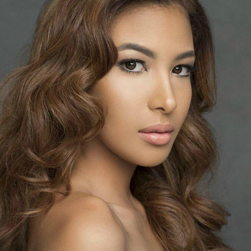 candidatas a miss venezuela 2018. final: 13 december. - Página 2 Ma3ek53v