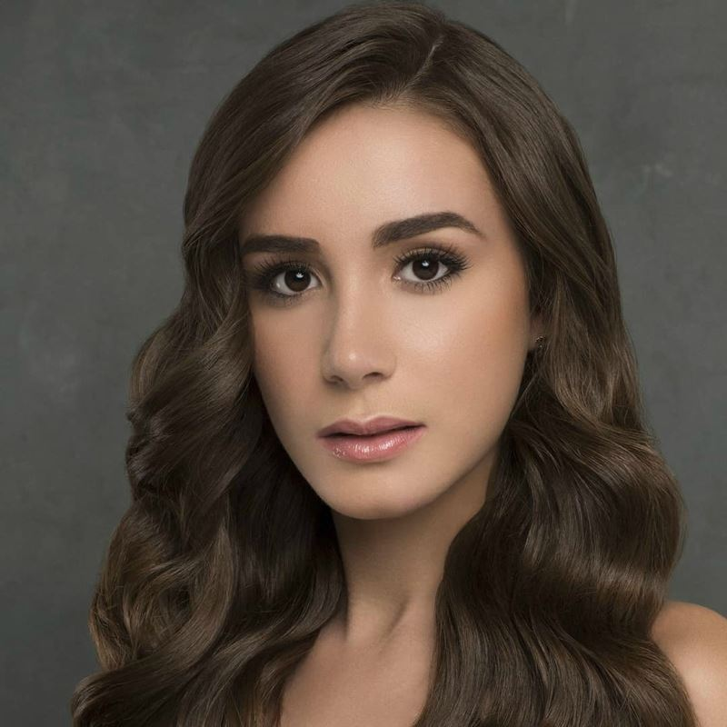 candidatas a miss venezuela 2018. final: 13 december. - Página 2 Moswrv57
