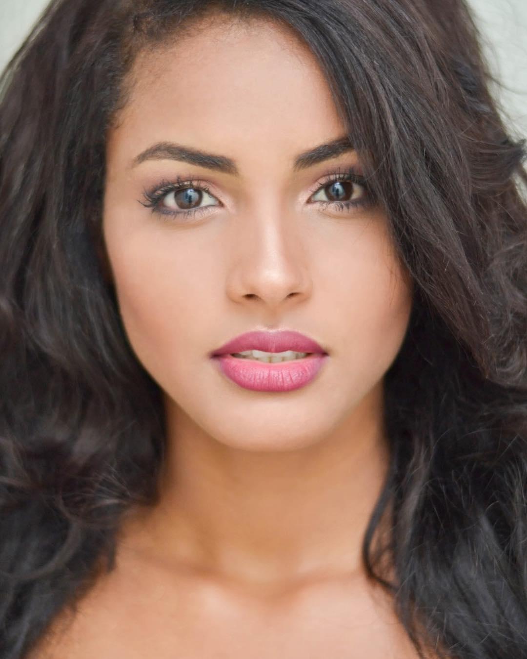 candidatas a miss panamerican international 2018. final: 20 oct. sede: california. - Página 7 6a9lm7ko