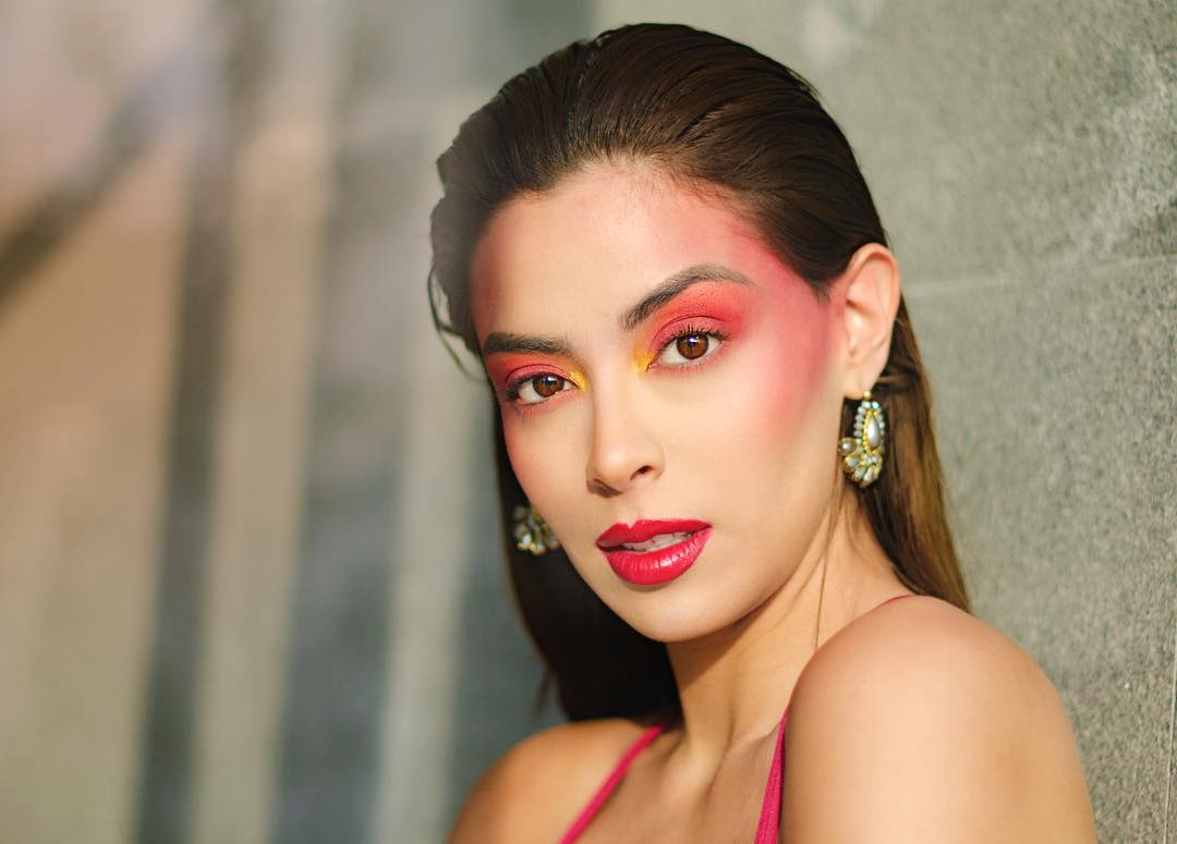 candidatas a miss panamerican international 2018. final: 20 oct. sede: california. - Página 5 Ugvk3k9p