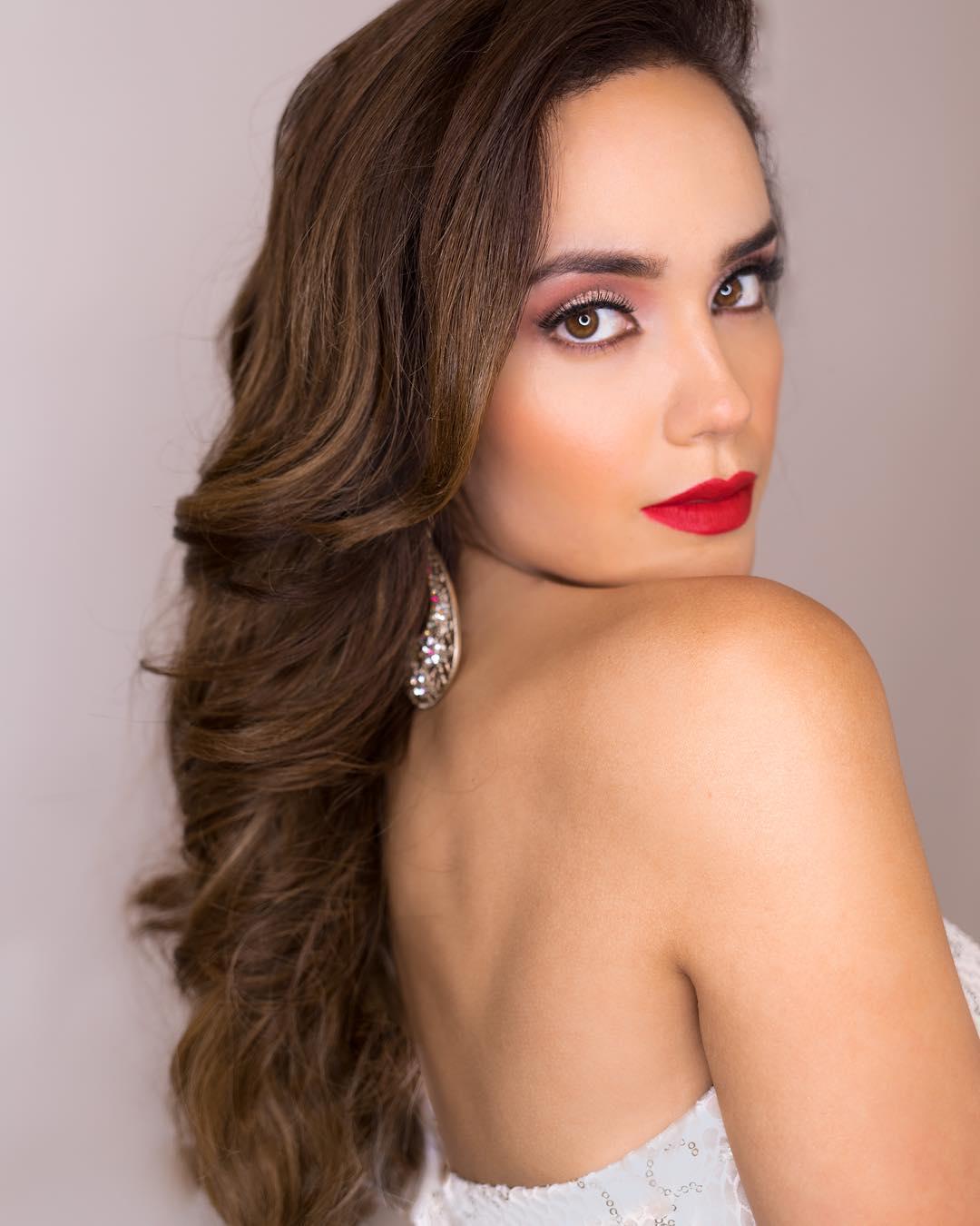 candidatas a miss panamerican international 2018. final: 20 oct. sede: california. - Página 6 Zjjas747