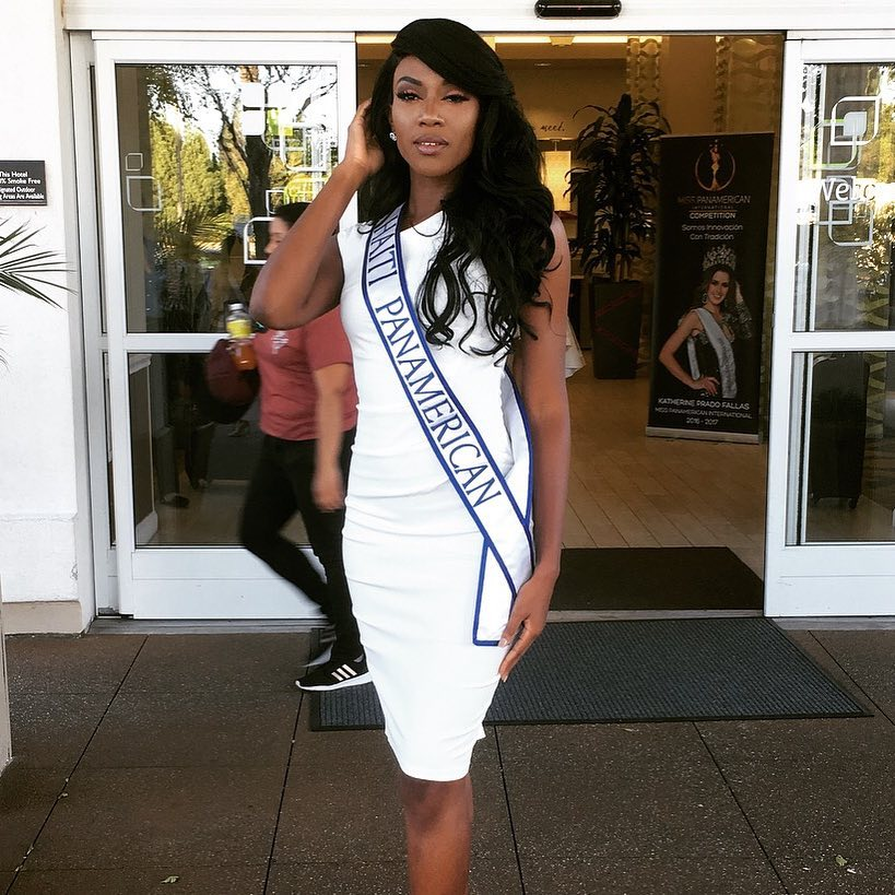 candidatas a miss panamerican international 2018. final: 20 oct. sede: california. - Página 10 Lvbv4rca