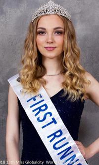 candidatas a 13th miss globalcity. final: 27 oct. - Página 2 2z9ilpp6