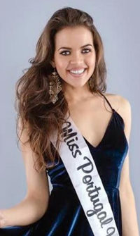candidatas a 13th miss globalcity. final: 27 oct. - Página 2 43hxrf5n