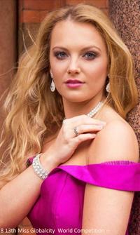 candidatas a 13th miss globalcity. final: 27 oct. - Página 2 Bzpyuwdy