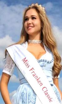 candidatas a 13th miss globalcity. final: 27 oct. - Página 2 D7paqjqv