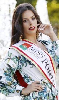 candidatas a 13th miss globalcity. final: 27 oct. - Página 2 M8it5tz8