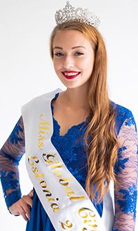 candidatas a 13th miss globalcity. final: 27 oct. - Página 2 Xll27gp6