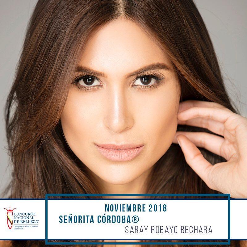 candidatas a cnb senorita colombia 2018-2019. final: 12 nov. Qqwa4mis
