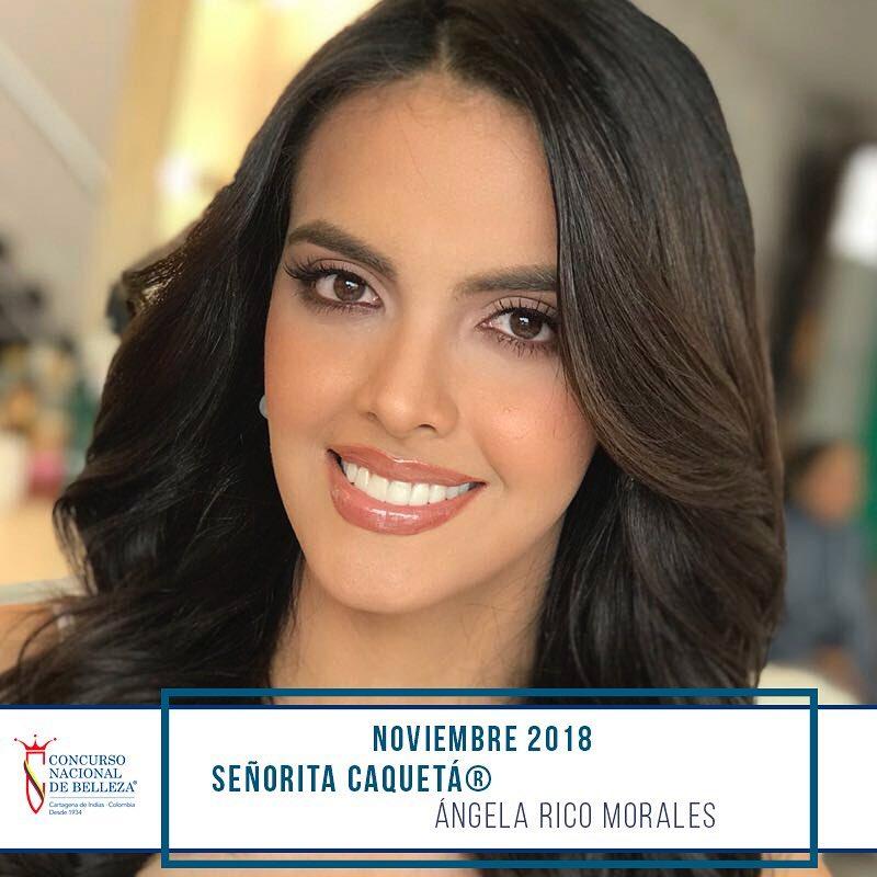 candidatas a cnb senorita colombia 2018-2019. final: 12 nov. Ulum9wfu