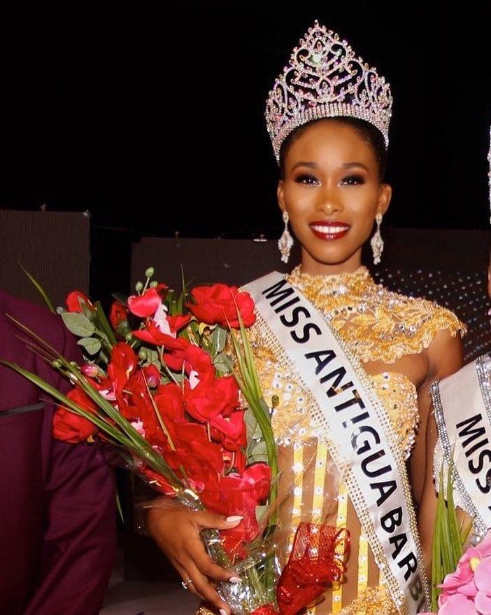 candidatas a miss world 2018, part I. final: 8 dec. sede: sanya. N2zhdqd5