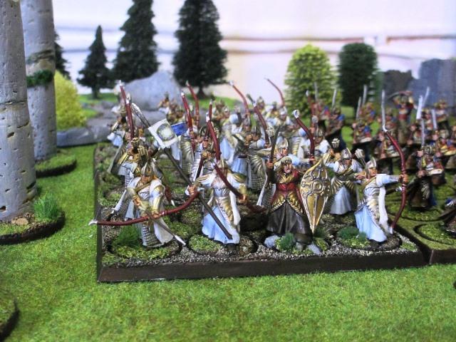 Aragorn et les 5 Armées - Rohan Htxihgf5