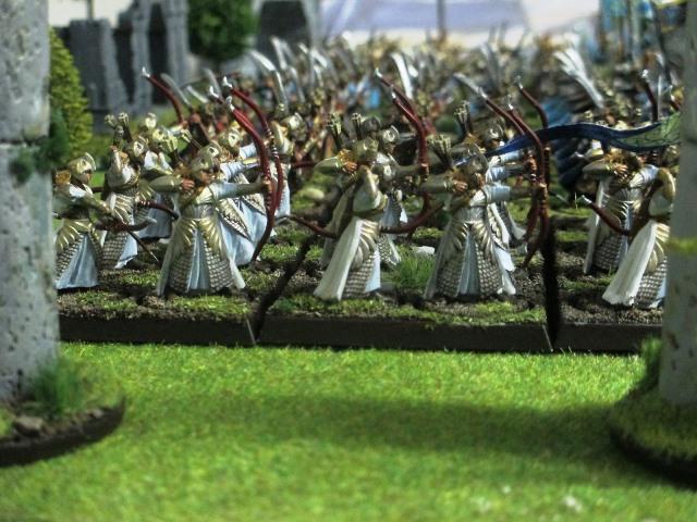 Aragorn et les 5 Armées - Rohan Lpjuvdti