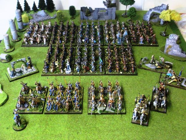 Aragorn et les 5 Armées - Rohan Y3wnadjk