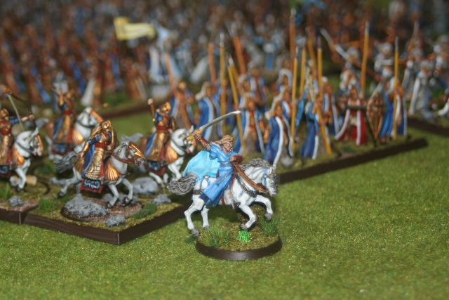 Aragorn et les 5 Armées - Rohan 2cr6jotv