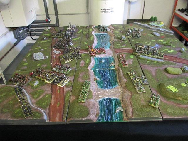 Troisième Table, les mellyrn de la Lórien P8yuf9my