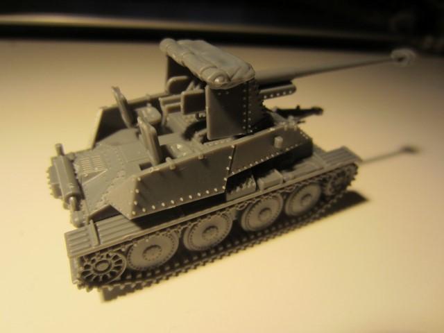 Panzer 38(t)/Marder von PSC O8ht79ix