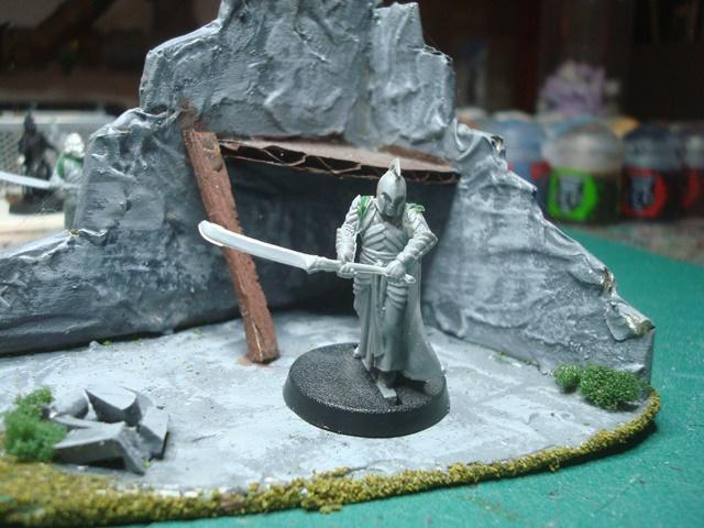 Aragorn et les 5 Armées - Rohan Nefkn6wi