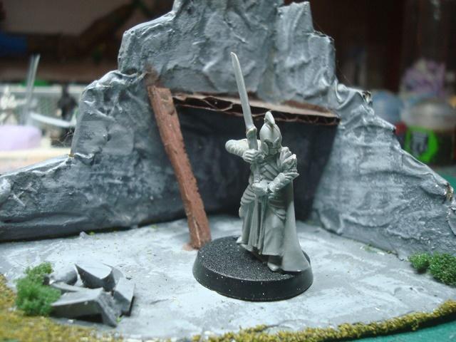 Aragorn et les 5 Armées - Rohan Rejj9vdv