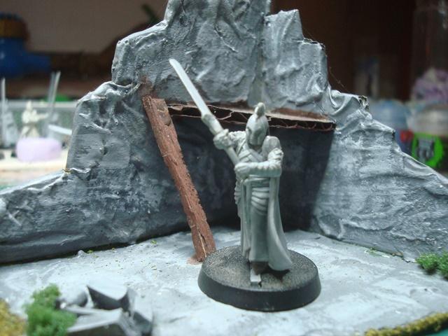 Aragorn et les 5 Armées - Rohan Xqt2zoo5