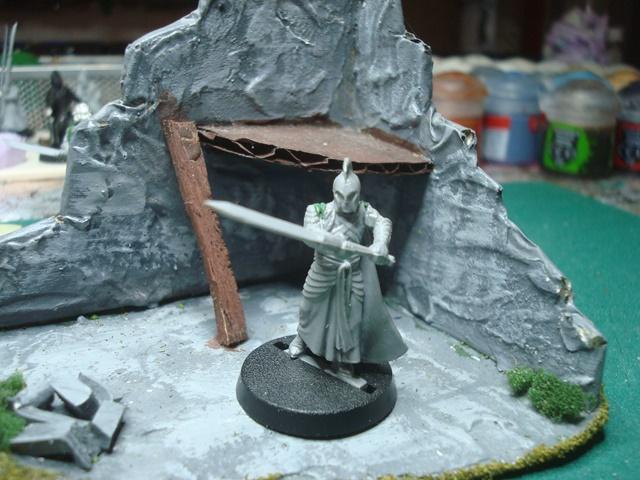 Aragorn et les 5 Armées - Rohan Qlb2lymd