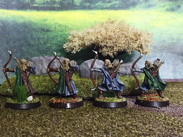 Aragorn et les 5 Armées - Rohan Jc2kp4bd