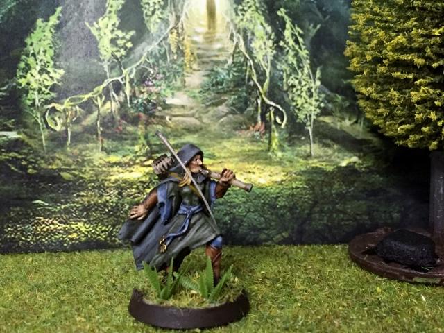 Aragorn et les 5 Armées - Rohan Xt4vaq76