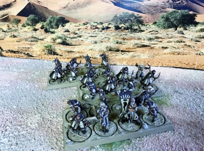 Sauron et ses 10 Armées - Update Jh6nsncl