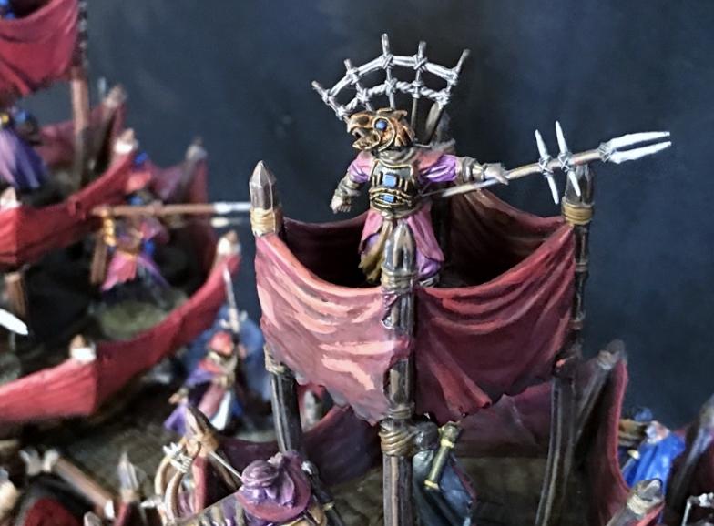 Sauron et ses 10 Armées - Update Lzsx62fn