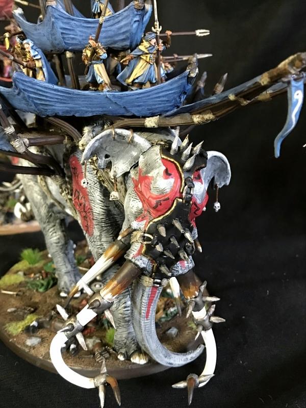 Sauron et ses 10 Armées - Update O2ibqeu5