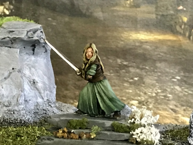 Aragorn et les 5 Armées - Rohan C3t8mgfx