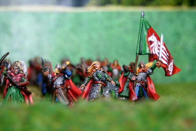 Aragorn et les 5 Armées - Rohan Kqqetoy4