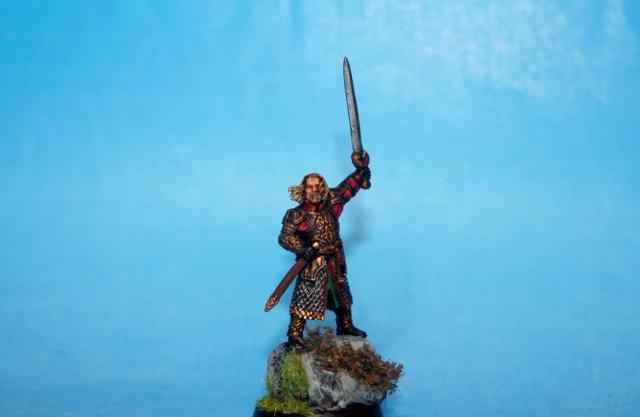 Aragorn et les 5 Armées - Rohan Ymn2fwin