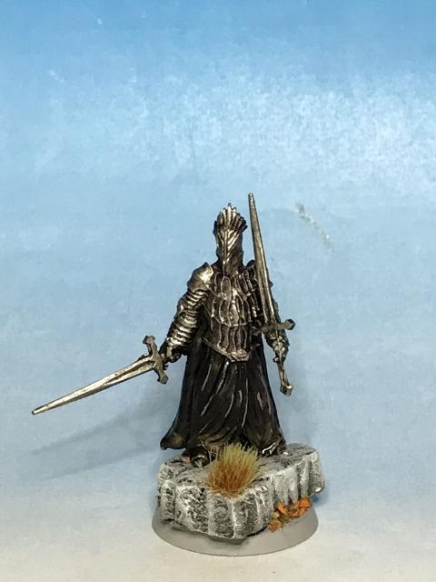Sauron et ses 10 Armées - L' Armée de L'Immortel - Page 2 Kgavlvjo