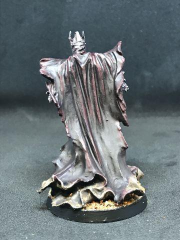 Sauron et ses 10 Armées - L' Armée de L'Immortel - Page 2 Gtj4gyih