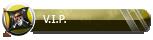 VIP - ZUFALL - FLAGGE