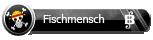 USER - ZUFALL- FISCHMENSCH