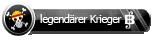 USER - LEGENDÄRE KRIEGER