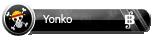 Yonko