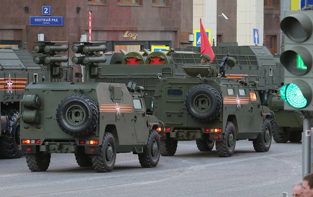Russian Military Photos and Videos #2 - Page 23 H7qmqt4p