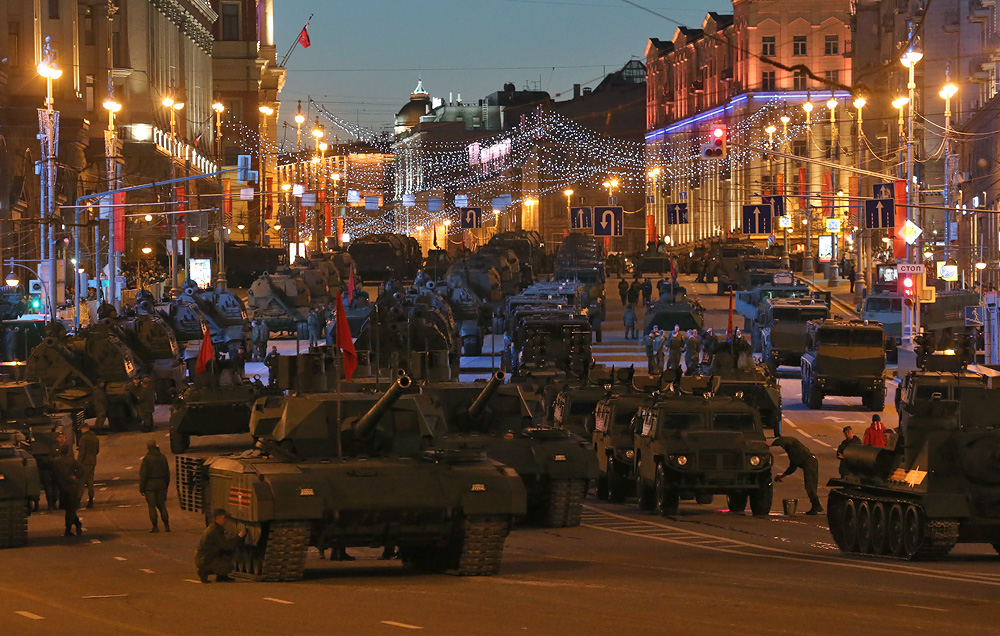 Russian Military Photos and Videos #2 - Page 23 Wlxomsja
