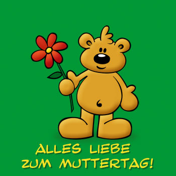 MAJČIN DAN - mother's Day,Muttertag Lyn2npnf