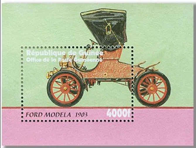 Briefmarken-Kalender 2015 - Seite 8 I326chra