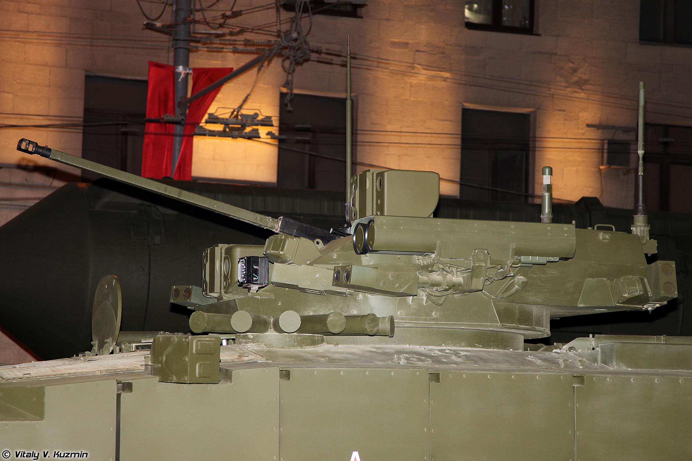Heavy calibre ammo (Artillliery-IFV-AA-Helos-Naval guns) Uvd4l7qz