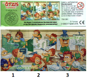 2003. /K04/ Q9smkux7