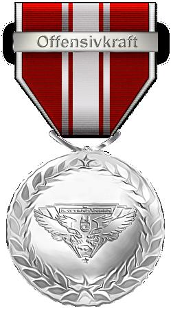 (DonkeyEater) 5 Auszeichnungen  Vuvmpxvq